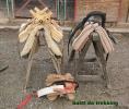 bastini-di-legno